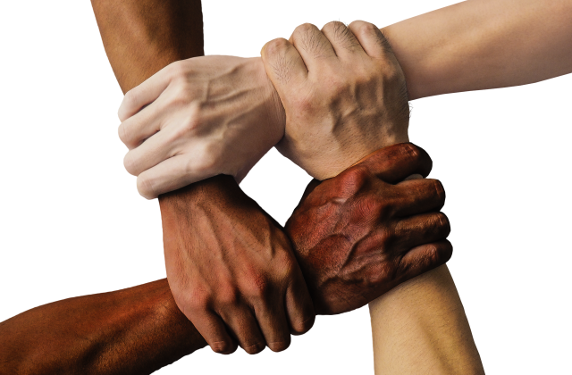 As millions remain exposed to racism, equality bodies must be strengthened, say heads of European human rights institutions on International Anti-Racism Day