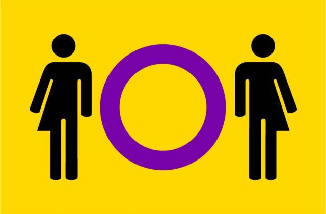 Die Rechte Intersexueller werden allzu häufig nicht zur Kenntnis genommen