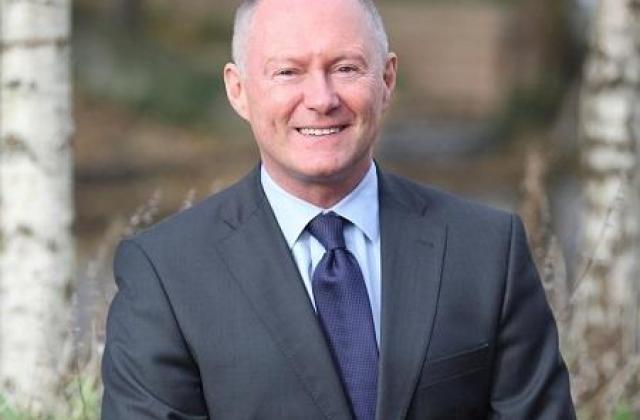 Michael O'Flaherty nommé directeur de la FRA