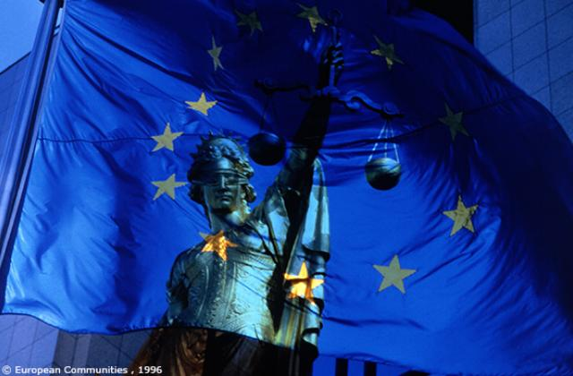 Applying the Charter of Fundamental Rights of the European Union in law and policymaking at national level - Guidance
