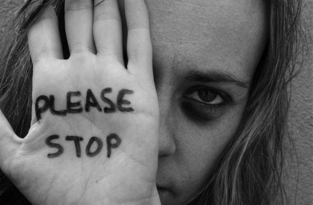 Le non-signalement de la violence à l'égard des femmes masque la véritable ampleur du problème