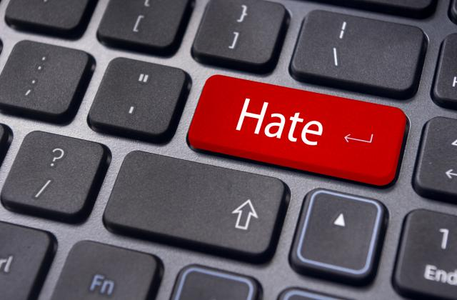 FRA holds meeting of Hate Crime Working Party against background of Paris attacks