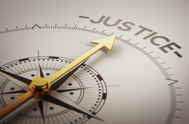 Nouveau manuel sur l'accès à la justice dans le droit européen