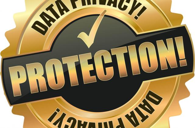Data protection reform promises greater trust and protection