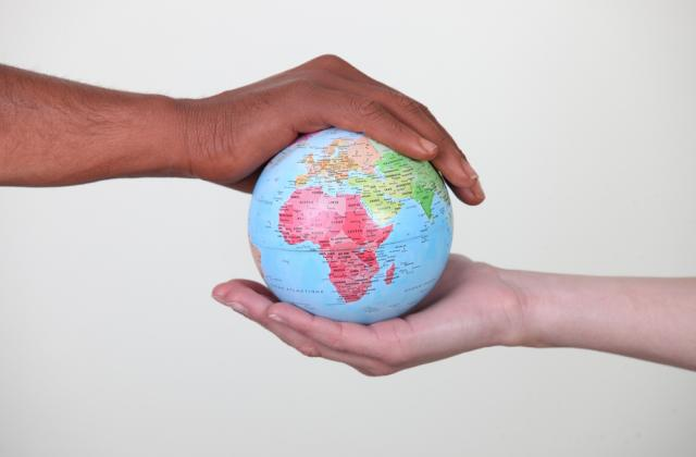 International Day for the Elimination of Racial Discrimination: Austerity is no excuse for racism