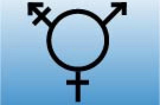 Was heißt es, heute in der EU Transgender zu sein?