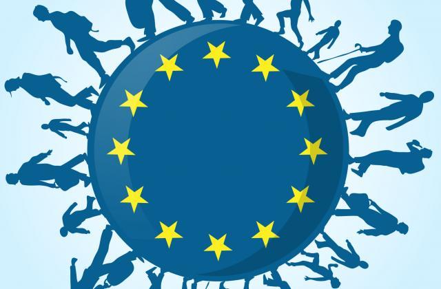 4 persistent migration challenges needing urgent action