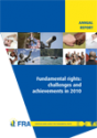 Fundamental rights: challenges and achievements in 2010
