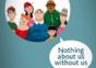 La FRA soutient un mode de vie autonome pour les personnes handicapées