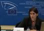 La FRA présente aux députés européens son rapport intitulé « Migrants en situation irrégulière : accès aux soins de santé dans 10 États membres de l'UE »
