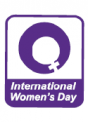 Statement by the European Union Agency for Fundamental Rights on International Women's Day