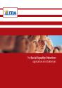Nouveau rapport de la FRA - La directive sur l'égalité raciale : application et défis