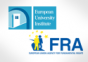 FRA signs Memorandum of Understanding with European University Institute