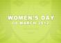 Frauen noch immer von Ungleichheiten und häufig Mehrfachdiskriminierung betroffen