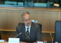 FRA takes part in LIBE Committee hearing at EU Parliament  on proposed anti-discrimination directive