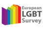 93,000 people take part in FRA's LGBT survey, making it the largest of its kind worldwide