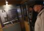 Gedenken an den Holocaust als Grundlage für Menschenrechtserziehung ist Diskussionsthema eines EU-Seminars