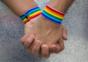 Verlässliche Daten zur Bekämpfung von Homophobie und Transphobie erforderlich