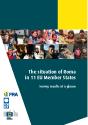Neue Erhebungen belegen vielerorts anhaltende Ausgrenzung von Roma