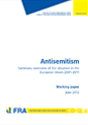 Antisemitism-update-2011-cover-med_medium