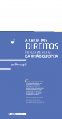 La Carta de los Derechos Fundamentales de la UE — Utilización y valor añadido en los Estados miembros de la UE