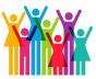 Inklusion statt Entfremdung: Rechte zu wahren und Perspektiven zu bieten sind der Schlüssel zur Integration junger Menschen