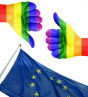 Update on legal protection for LGBTI people