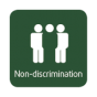 Popular non-discrimination legal guide updated