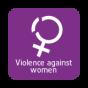 Contribuer à l'éradication de la discrimination et de la violence envers les femmes