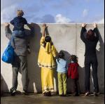 Asylum, migration & borders