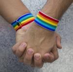 LGBT-Personen