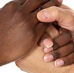 Rassismus und damit zusammenhängende Intoleranz