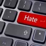 Hasskriminalität