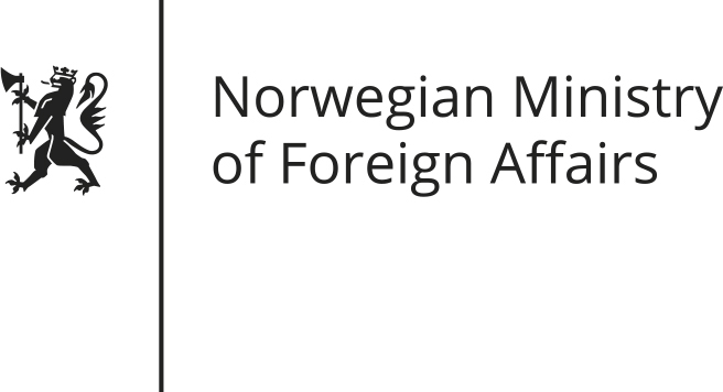 Ministry of Foreign Affairs Norway